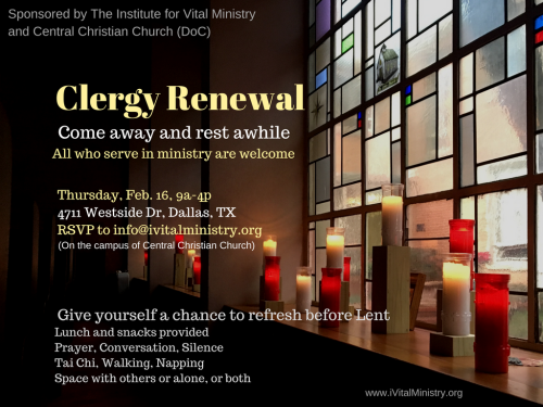 clergy-renewal-1